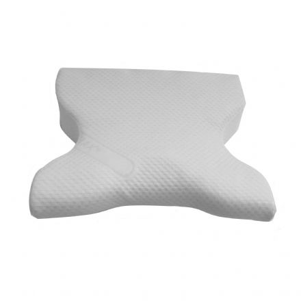 Travel CPAP Pillow Coolmax Cover